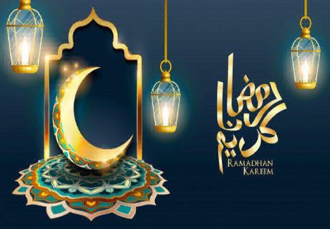 Kemenag Terbitkan Surat Edaran seputar kegiatan bulan Ramadhan 2021,Simak beritanya..